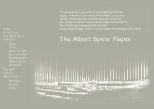 albert-speer-pages_02