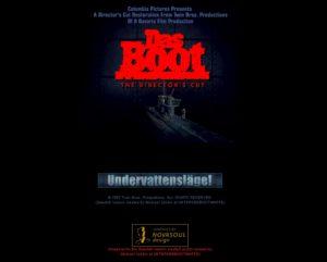 das-boot-directors_02