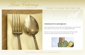 lisas-catering_02