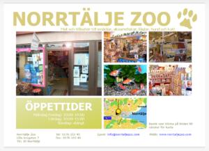 norrtalje-zoo