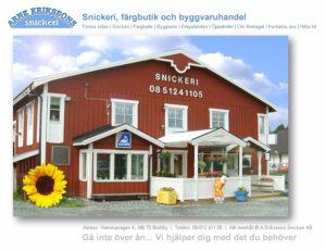 161115_arne-erikssons-snickeri_full