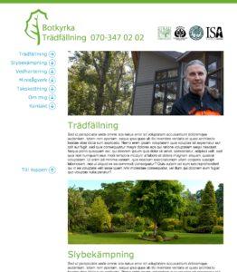 161115_botkyrka-tradfallning_full