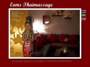 161115_eoms-thaimassage_full