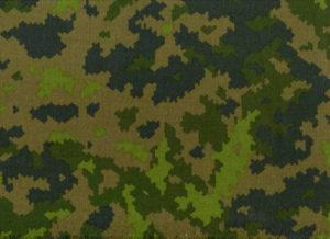 ruter2_800px-m05_woodland_pattern_wiki_cc0