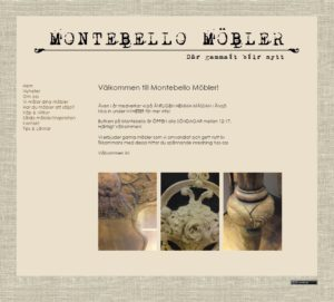 161115_montebello-mobler_full
