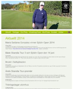 161115_philip-sjodin-golf_full