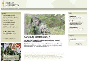 161115_sarskilda-insatsgruppen_full