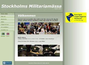 161115_sthlms-militariamassa_full2