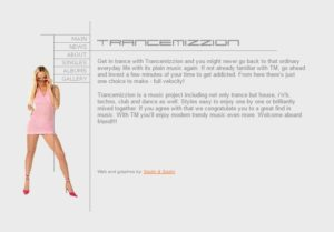 161115_trancemizzion_full